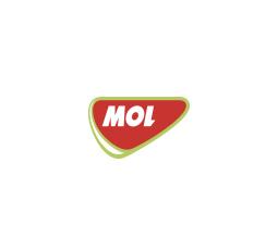 MOL Srbija